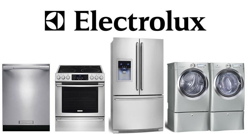 Bảo Hành Electrolux Việt Nam Hỗ Trợ 65 Tỉnh Thành Phố